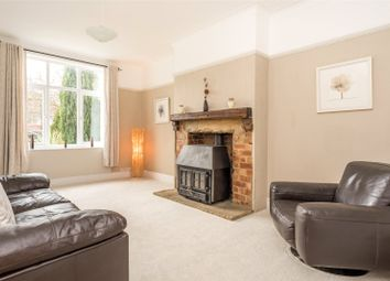 Thumbnail 2 bed flat to rent in Nunroyd Road, Leeds, West Yorkshire