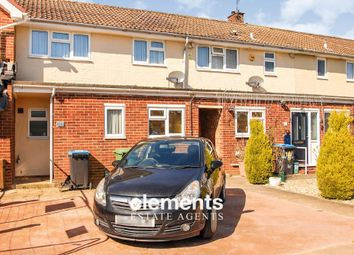 3 bed terraced house for sale in Cherry Orchard, Hemel Hempstead HP1