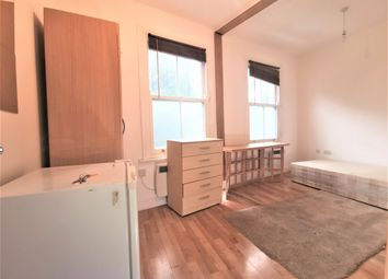Thumbnail Room to rent in Regents Park Road, London