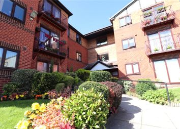 2 bed flat for sale in Sunnyside Court, 30 Avondale Road, Southport, Merseyside PR9