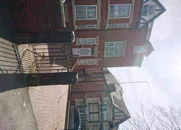 Thumbnail 6 bed semi-detached house for sale in Park Street, Salford