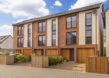 4 bed town house for sale in Lucas Gardens, Juniper Green EH14