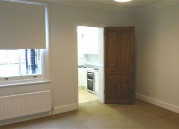 Thumbnail 3 bedroom property to rent in Newbury Road, Bromley