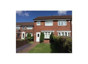 Thumbnail 3 bedroom property to rent in Elizabeth Road, Fazakerley, Liverpool