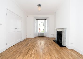 Thumbnail 5 bedroom property to rent in Gayton Road, London