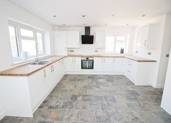 3 bed detached house for sale in Orchard Way, Snodland ME6