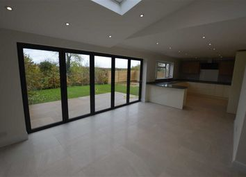 Thumbnail 5 bed semi-detached house for sale in Nuttfield Close, Croxley Green, Rickmansworth Hertfordshire