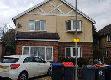3 bed semi-detached house to rent in Salisbury Road, Canterbury CT2