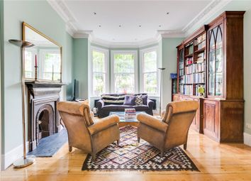 Thumbnail 6 bed semi-detached house for sale in Tierney Road, London