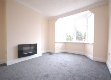 Thumbnail 3 bed semi-detached house to rent in Lennox Gate, Blackpool