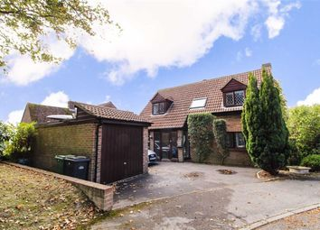 4 bed detached house for sale in Old House Gardens, Hastings, East Sussex TN34