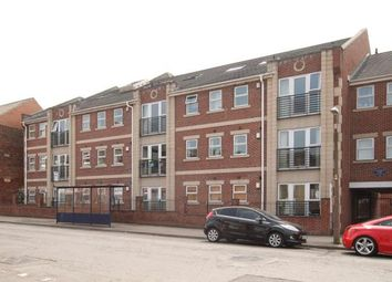 Thumbnail 2 bed flat for sale in Victoria Park, 4 Valley Road, Sheffield, South Yorkshire