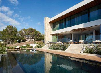 Thumbnail 5 bed villa for sale in Son Verí Nou, Illes Balears, Spain