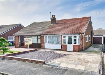 Thumbnail 2 bed property for sale in Neargates, Chorley