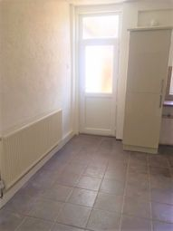Thumbnail 2 bed terraced house to rent in Straight Lane, Goldthorpe