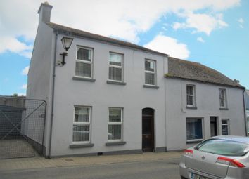 Thumbnail 4 bed end terrace house for sale in Rosemary Street, Roscrea, Tipperary