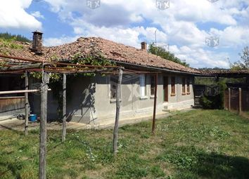 Thumbnail 3 bed property for sale in Ruhovtsi, Municipality Elena, District Veliko Tarnovo