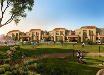 Thumbnail 5 bed villa for sale in Capital Smart City, Islamabad, Pakistan