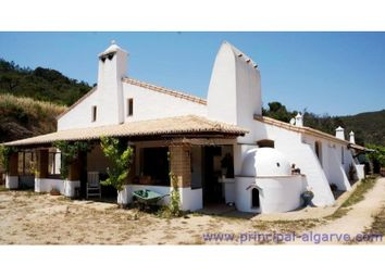 Thumbnail 7 bed villa for sale in Vila Do Bispo E Raposeira, Vila Do Bispo E Raposeira, Vila Do Bispo