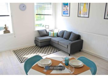 Thumbnail 4 bedroom maisonette to rent in Kincorth Place, Aberdeen