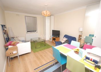 Thumbnail 2 bed mews house to rent in Compton Road, London