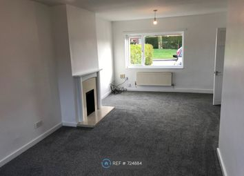 Thumbnail 4 bed terraced house to rent in Morland Avenue, Wesham, Preston