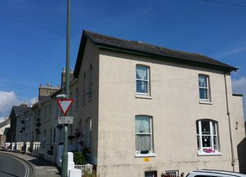 Thumbnail 2 bedroom flat to rent in Tor Hill Road, Torquay