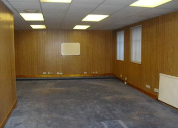 Thumbnail Office to let in High Street, Ecclesfield, Sheffield