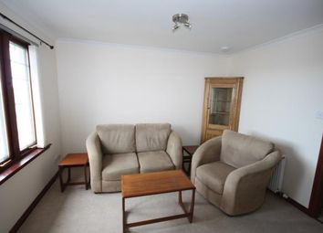 Thumbnail 2 bed flat to rent in Loirston Close, Cove, Aberdeen