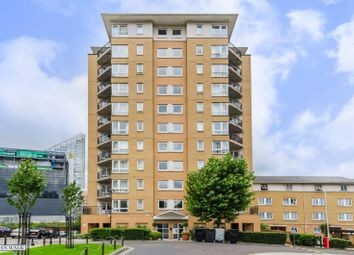Thumbnail 2 bed flat to rent in Newport Avenue, Docklands