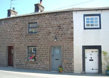 Thumbnail 2 bed property for sale in Main Street, Lancaster