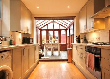 Thumbnail 4 bed property to rent in Wolverton Road, Bournemouth