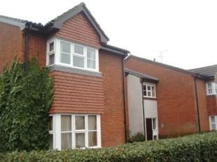 Thumbnail Studio to rent in Clarkes Drive, Hillingdon
