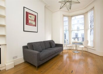Thumbnail 1 bedroom flat to rent in Earls Court Gardens, Earls Court, London