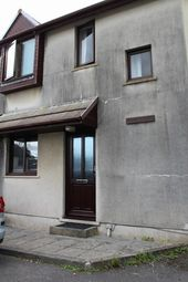 Thumbnail 2 bed end terrace house to rent in 1 Kings Court, Narberth