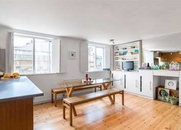 Thumbnail 2 bedroom flat to rent in Thayer Street, London