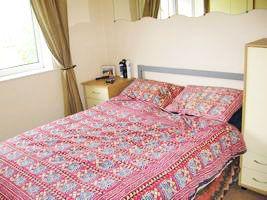 Thumbnail 1 bedroom flat to rent in Kendal Walk, Leeds