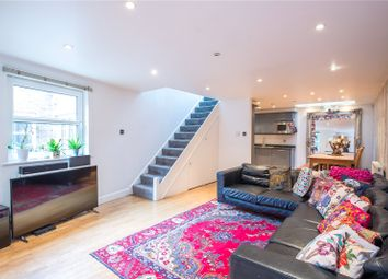 Thumbnail 3 bedroom detached house for sale in Falkland House Mews, Falkland Road, London