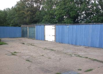 Thumbnail Commercial property for sale in Wimborne Road, Luton