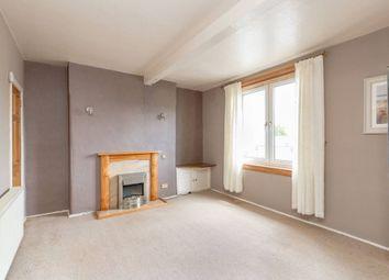 Thumbnail 2 bed flat for sale in 3/6 Prestonfield Avenue, Edinburgh