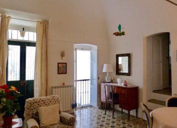 Thumbnail 2 bed apartment for sale in Via Vigliani, Dolceacqua, Imperia, Liguria, Italy