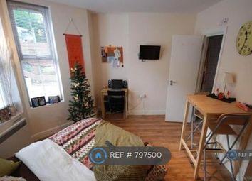 Room to rent in Deptford Broadway, London SE8