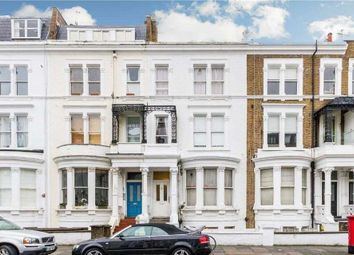 Thumbnail 8 bed semi-detached house for sale in Sinclair Road, London