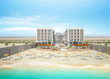 Thumbnail 3 bed apartment for sale in Juliana Beach, Hurghada, Red Sea, Egypt