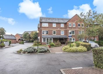 1 bed flat for sale in Botley Road, Oxford OX2