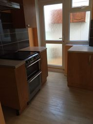 Thumbnail 1 bedroom end terrace house to rent in Northgate, Great Yarmouth