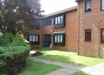 Thumbnail 1 bedroom flat to rent in Astra Court, Round Green, Luton