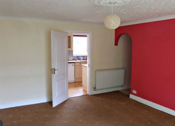 Thumbnail 3 bed detached house to rent in Littlebeck Drive, Darlington