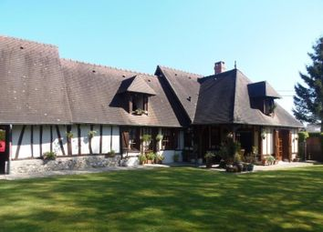 Thumbnail 3 bed detached house for sale in La Londe, France