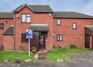 2 bed terraced house for sale in Coburg Place, South Woodham Ferrers, Chelmsford, Essex CM3